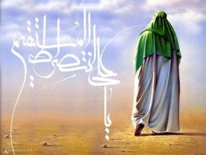 imam_ali1