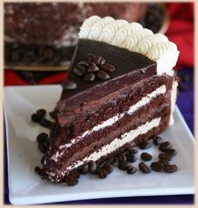 coklat2