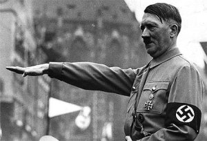 adolf-hitler-photo